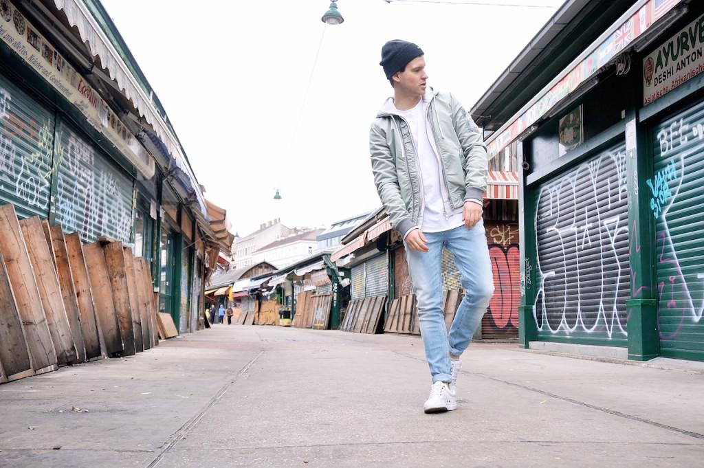 nudie_jeans_bomber_jacket_fashion_fashionblog_style_scotchandsoda1