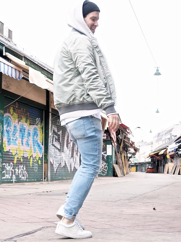 nudie_jeans_bomber_jacket_fashion_fashionblog_style_scotchandsoda10