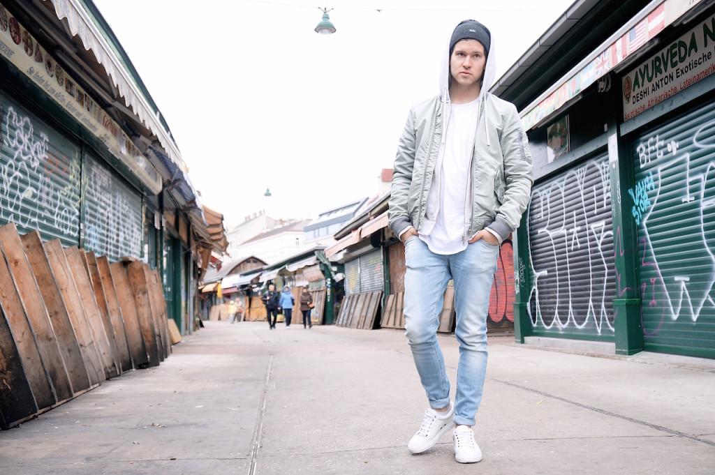 nudie_jeans_bomber_jacket_fashion_fashionblog_style_scotchandsoda2