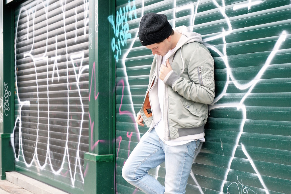 nudie_jeans_bomber_jacket_fashion_fashionblog_style_scotchandsoda4