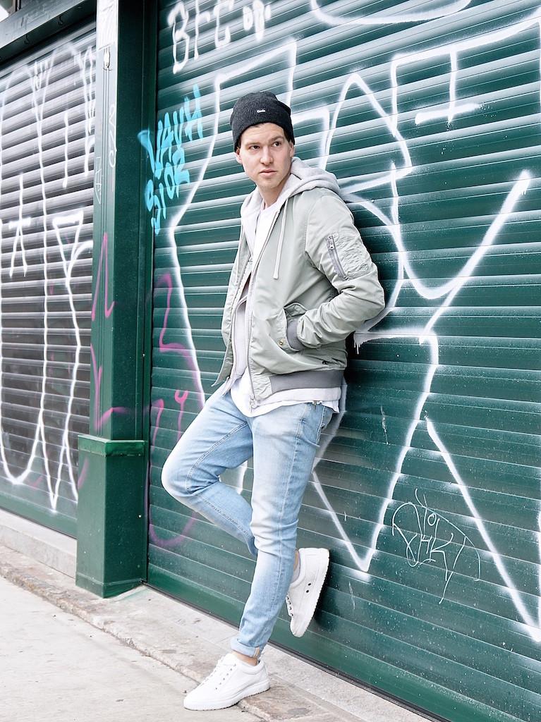 nudie_jeans_bomber_jacket_fashion_fashionblog_style_scotchandsoda5
