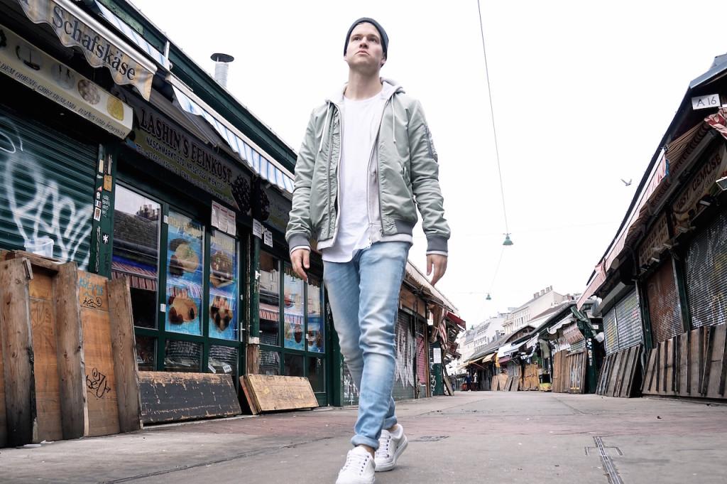 nudie_jeans_bomber_jacket_fashion_fashionblog_style_scotchandsoda7