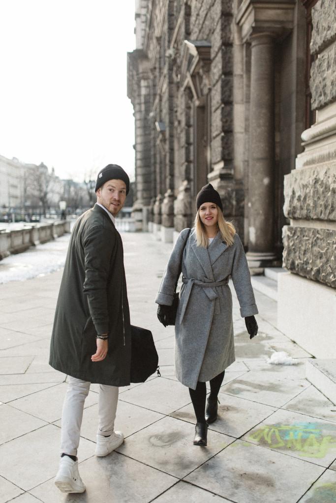 Sophie und Manuel I Maximilian Salzer I Fotografie I www.maximil