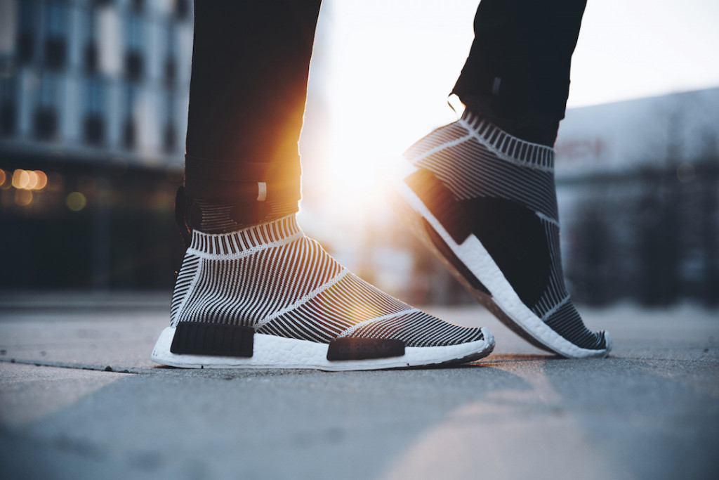 Meanwhileinawesometown | Mensfashion Blog | Adidas Originals | NMD City Sock | Tiger of Sweden | Zanerobe | Mxmilian.at 2
