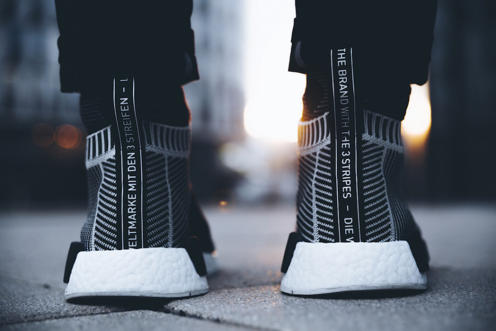Meanwhileinawesometown | Mensfashion Blog | Adidas Originals | NMD City Sock | Tiger of Sweden | Zanerobe | Mxmilian.at 4