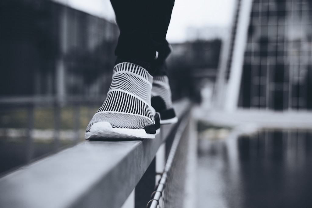 Meanwhileinawesometown | Mensfashion Blog | Adidas Originals | NMD City Sock | Tiger of Sweden | Zanerobe | Mxmilian.at 7