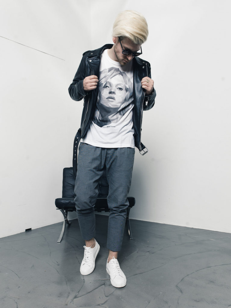 Meanwhileinawesometown Austrian Mens Fashion Blog Outfitpost NFNTY Graphics Oscar Jacobsson Zara Constant Evolution_4