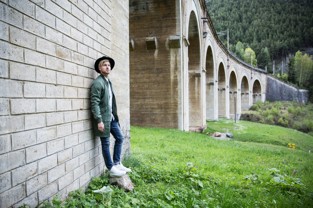 adyvenom_meanwhile_at_semmering_carlings_outfit_neuw denimg_the truth_vailent parka_mens fashion and lifestyle blogger_10