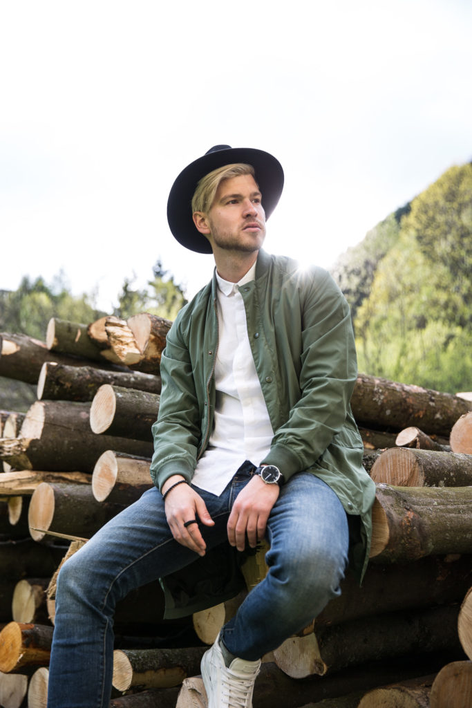adyvenom_meanwhile_at_semmering_carlings_outfit_neuw denimg_the truth_vailent parka_mens fashion and lifestyle blogger_12