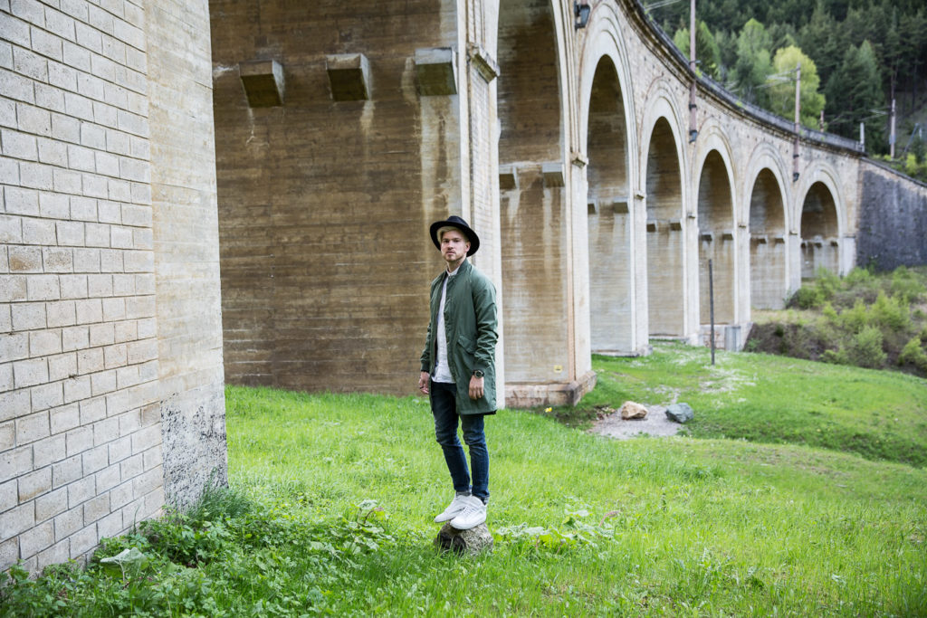 adyvenom_meanwhile_at_semmering_carlings_outfit_neuw denimg_the truth_vailent parka_mens fashion and lifestyle blogger_9