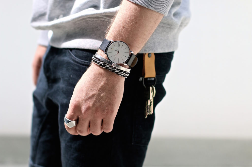 Meanwhile in Awesometown Austrian Mens Fashion and LIfestyle Blogger Headphones Five Things To Keep In Mind When Buying_10