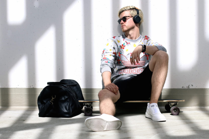 Meanwhile in Awesometown Austrian Mens Fashion and LIfestyle Blogger Headphones Five Things To Keep In Mind When Buying_5