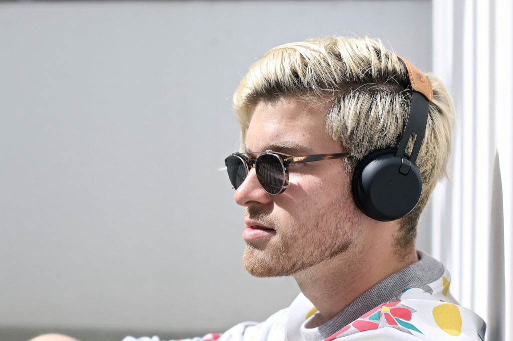 Meanwhile in Awesometown Austrian Mens Fashion and LIfestyle Blogger Headphones Five Things To Keep In Mind When Buying_7