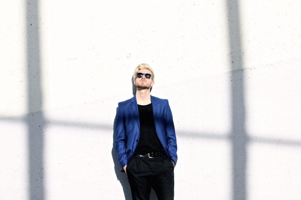 6 Mens Fashion Essentials For A Timeless Stylish Wardrobe