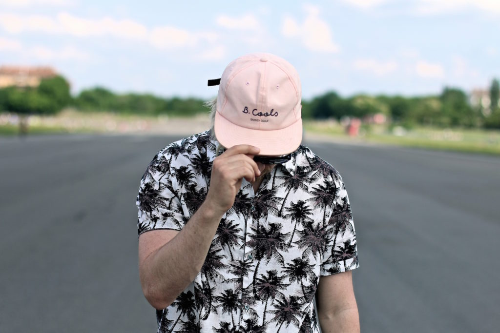 hm hawaii shirt tropical print axel arigato sneakers barney cools cap meanwhileinawesometown austrian mens fashion and lifestyle blogger_9