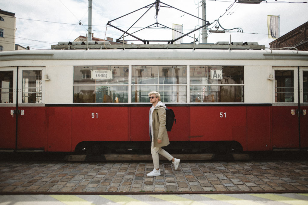 Maximilian Salzer Fotografie 2016 www.maximiliansalzer.at