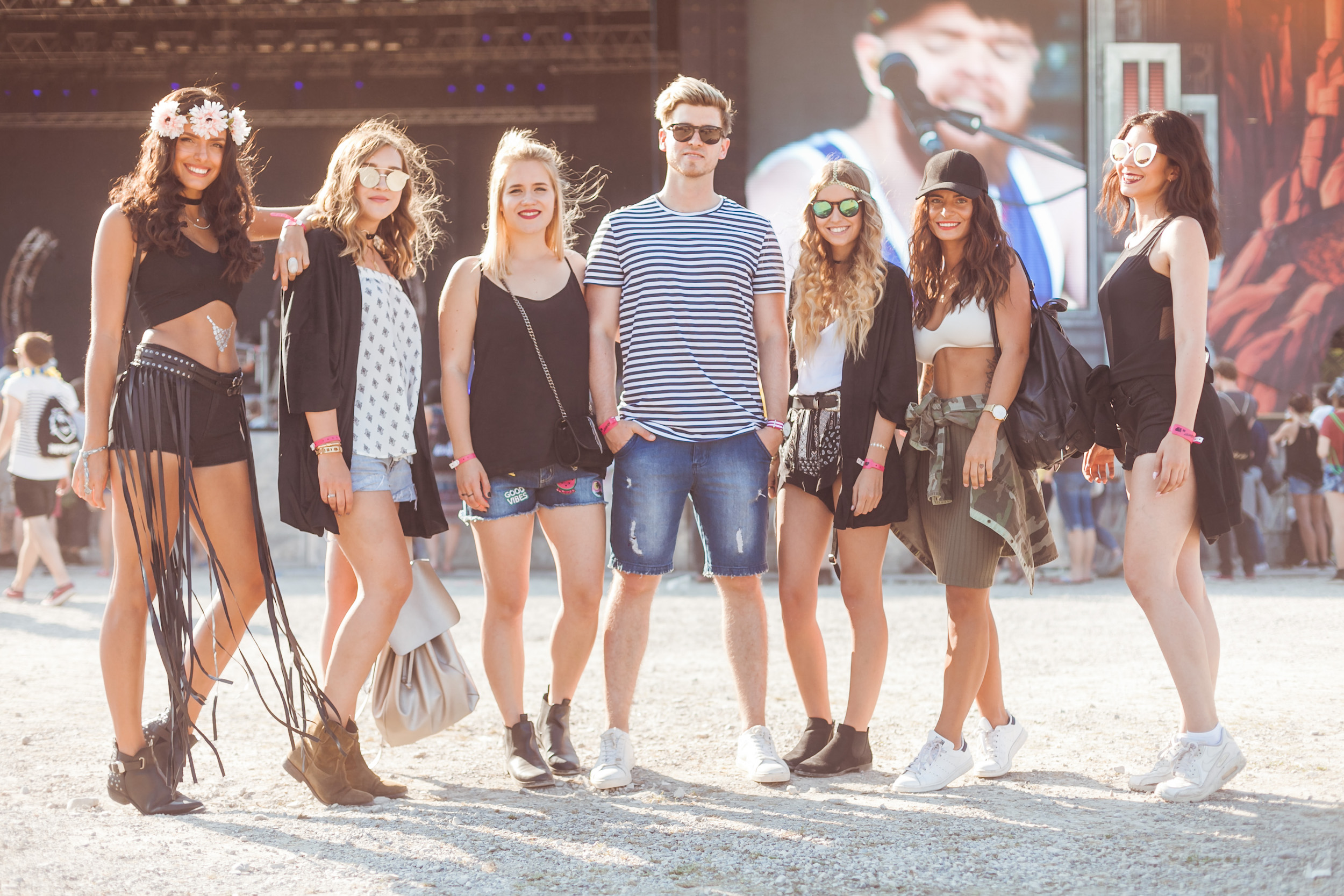 Fm4 Frequency 2016 Festival Style And Loads Of Fun With Tezenis Meanwhileinawesometown
