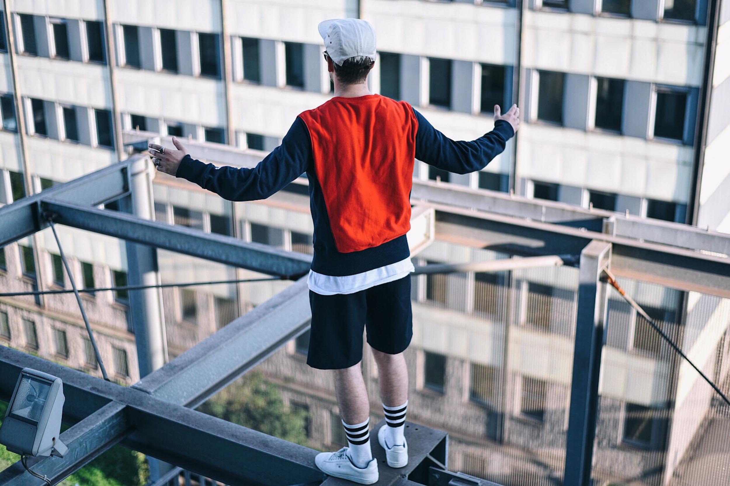 champion return of legendary 90s streetwear trends