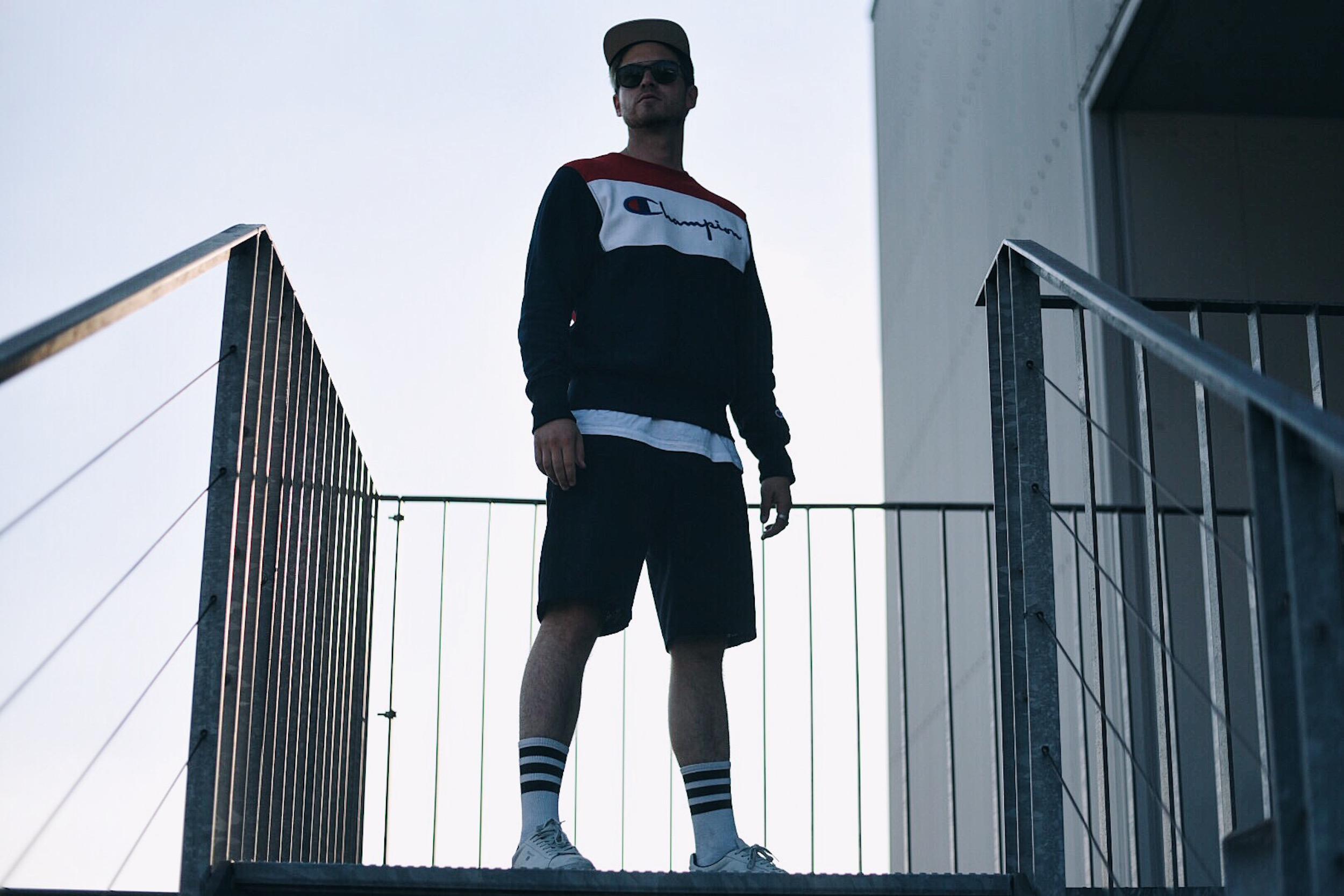 Return Of Legendary 90s Streetwear Trends