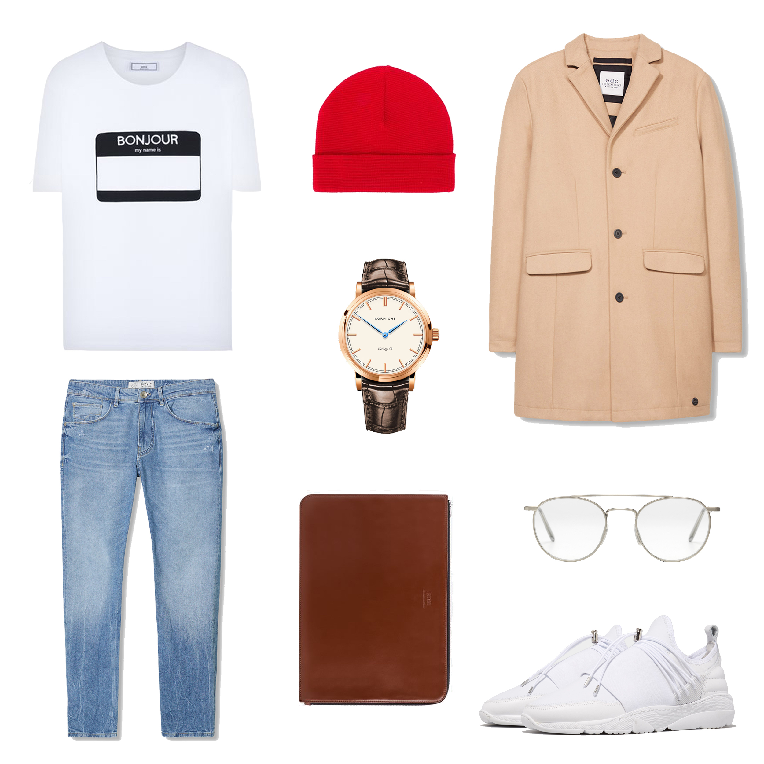 fall-trends-for-men-camel-coat-and-denim-esprit-ami-paris-meanwhile-in-awesometown-austrian-mens-fashion-and-styleblogger