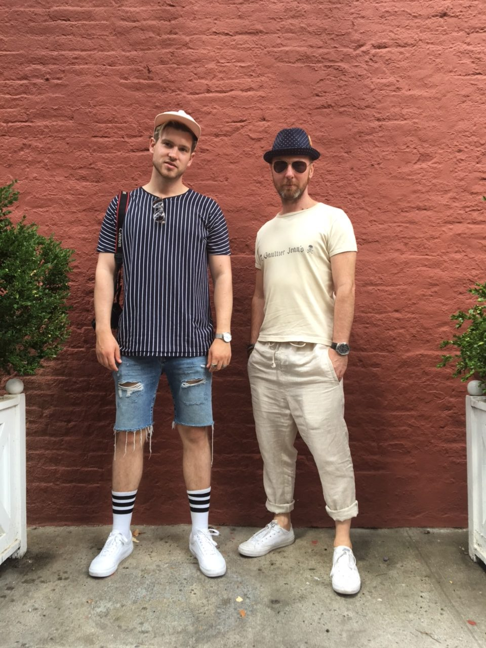 Travel-Diary-New-York-Williamsburg-Brooklyn-East-Village-Manhattan-by-Meanwhile-in-Awesometown-Austrian-Mens-Fashion-and-Lifestyle-Blogger11