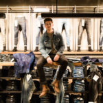jack-and-jones-jeans-intelligence-studio-salzburg-opening_meanwhile-in-awesometown_austrian-mens-fashion-and-lifestyleblog10