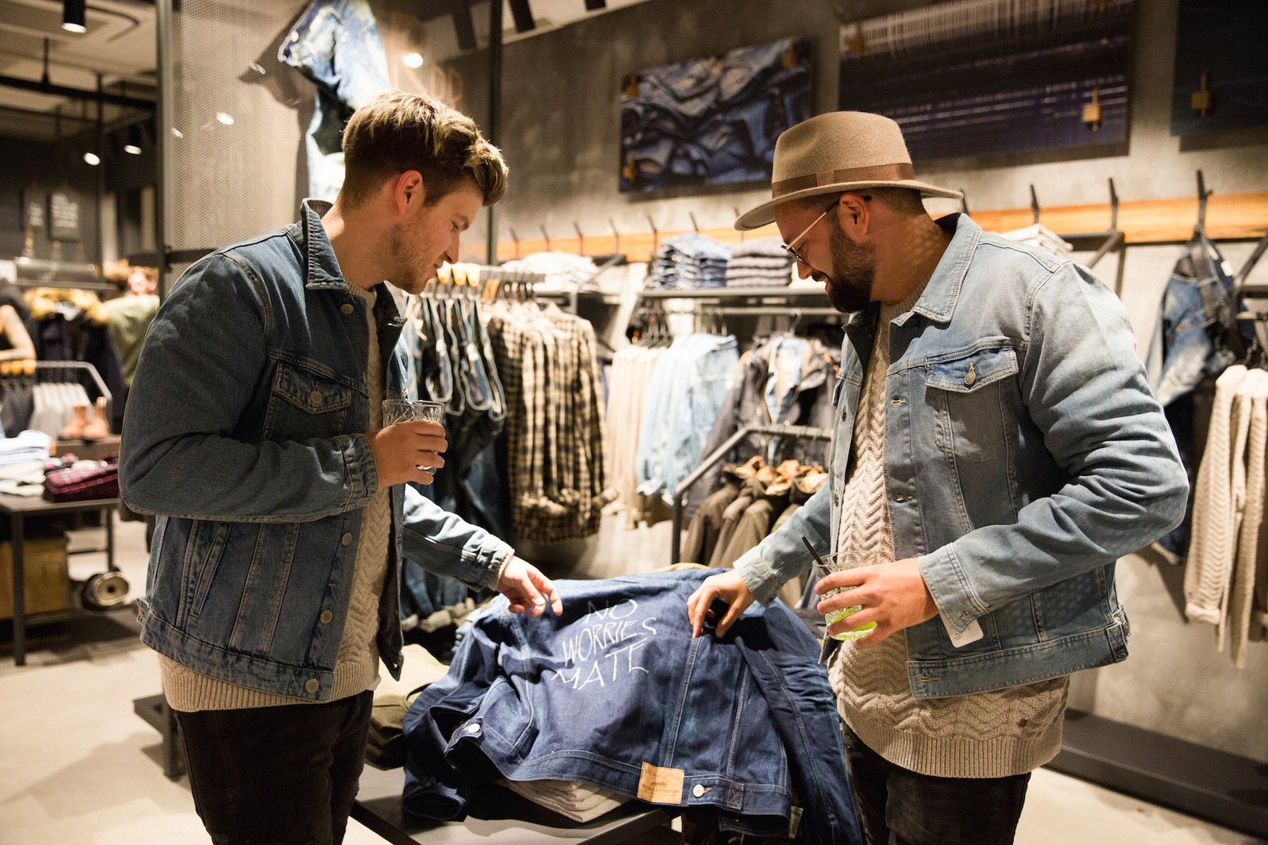 jack-and-jones-jeans-intelligence-studio-salzburg-opening_meanwhile-in-awesometown_austrian-mens-fashion-and-lifestyleblog18