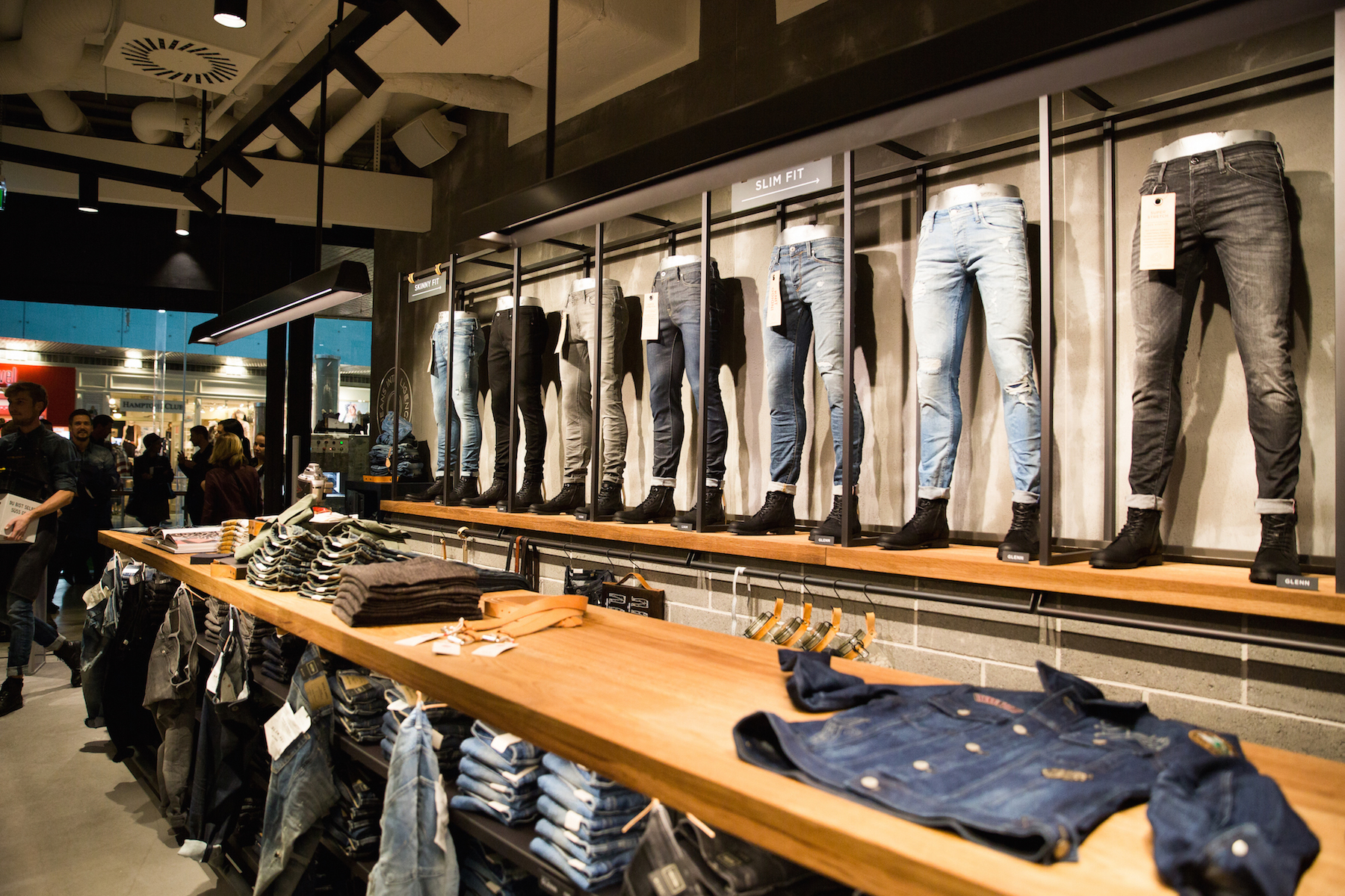 jack-and-jones-jeans-intelligence-studio-salzburg-opening_meanwhile-in-awesometown_austrian-mens-fashion-and-lifestyleblog4