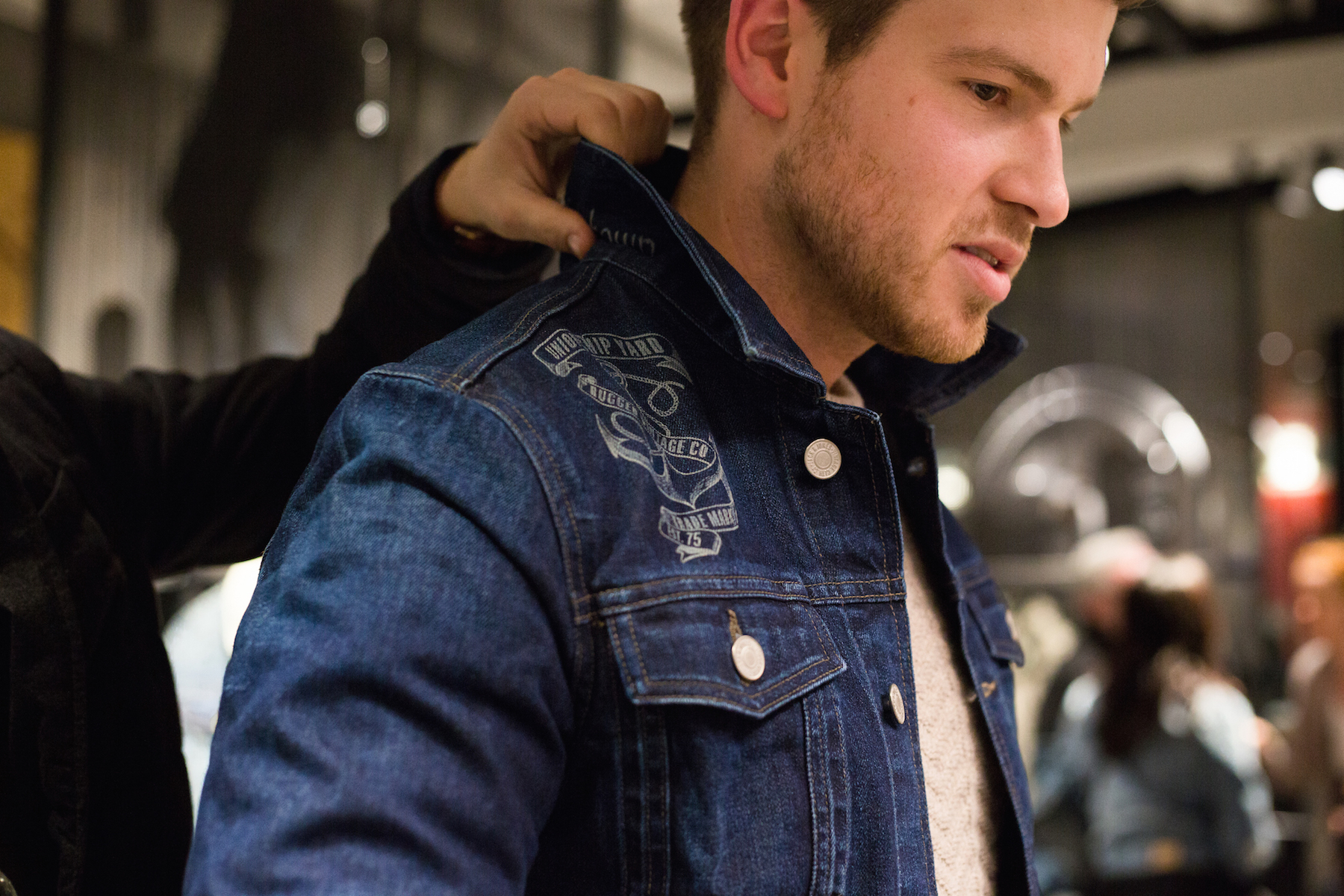 jack-and-jones-jeans-intelligence-studio-salzburg-opening_meanwhile-in-awesometown_austrian-mens-fashion-and-lifestyleblog7