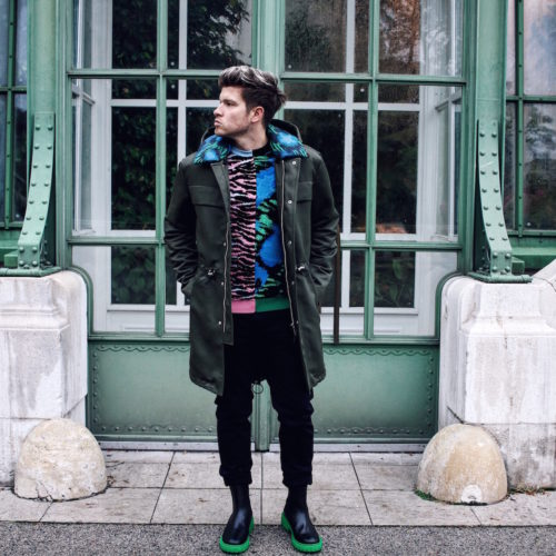 Kenzo x H&M_Favorite Pieces For Men_Meanwhile in Awesometown_Austrian Mens Fashion and LIfestyleblogger10