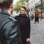 Stylish Beards on the Streets of Vienna with Braun_Wear a beard as an accessory_Meanwhile in Awesometown_Austrian Mens Fashion and Lifestyle Blogger