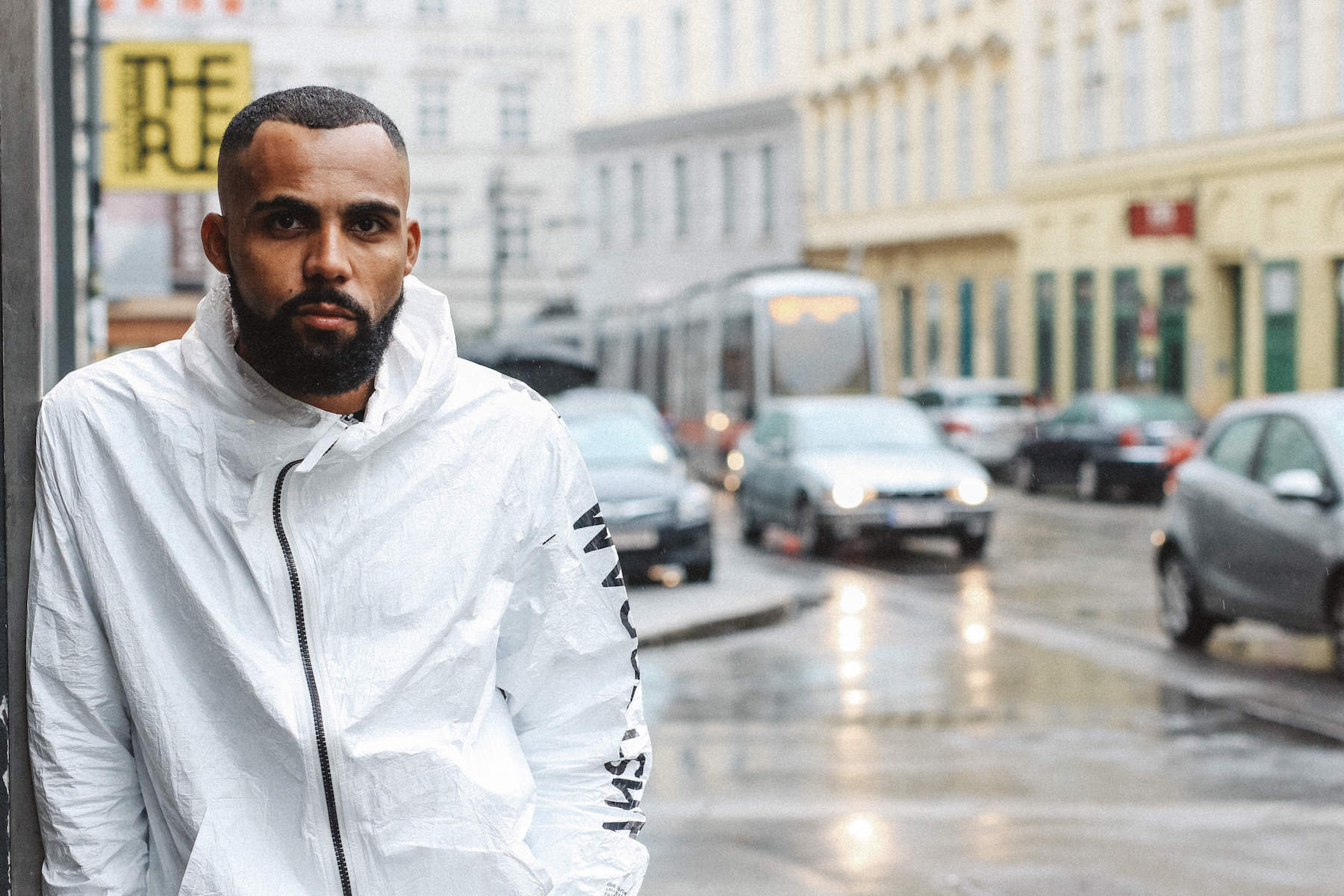 Stylish Beards on the Streets of Vienna with Braun_Wear a beard as an accessory_Meanwhile in Awesometown_Austrian Mens Fashion and Lifestyle Blogger18