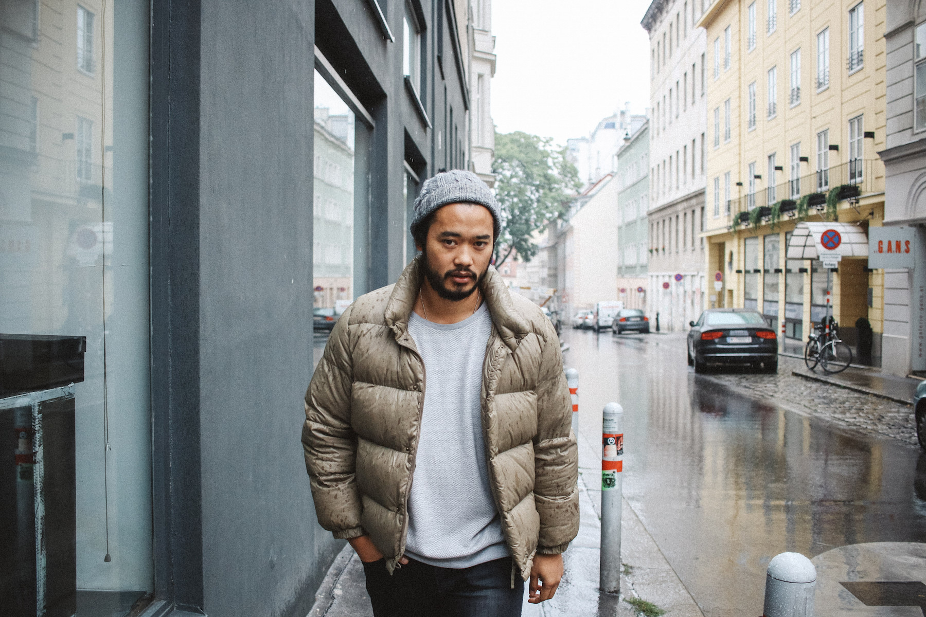 Stylish Beards on the Streets of Vienna with Braun_Wear a beard as an accessory_Meanwhile in Awesometown_Austrian Mens Fashion and Lifestyle Blogger20