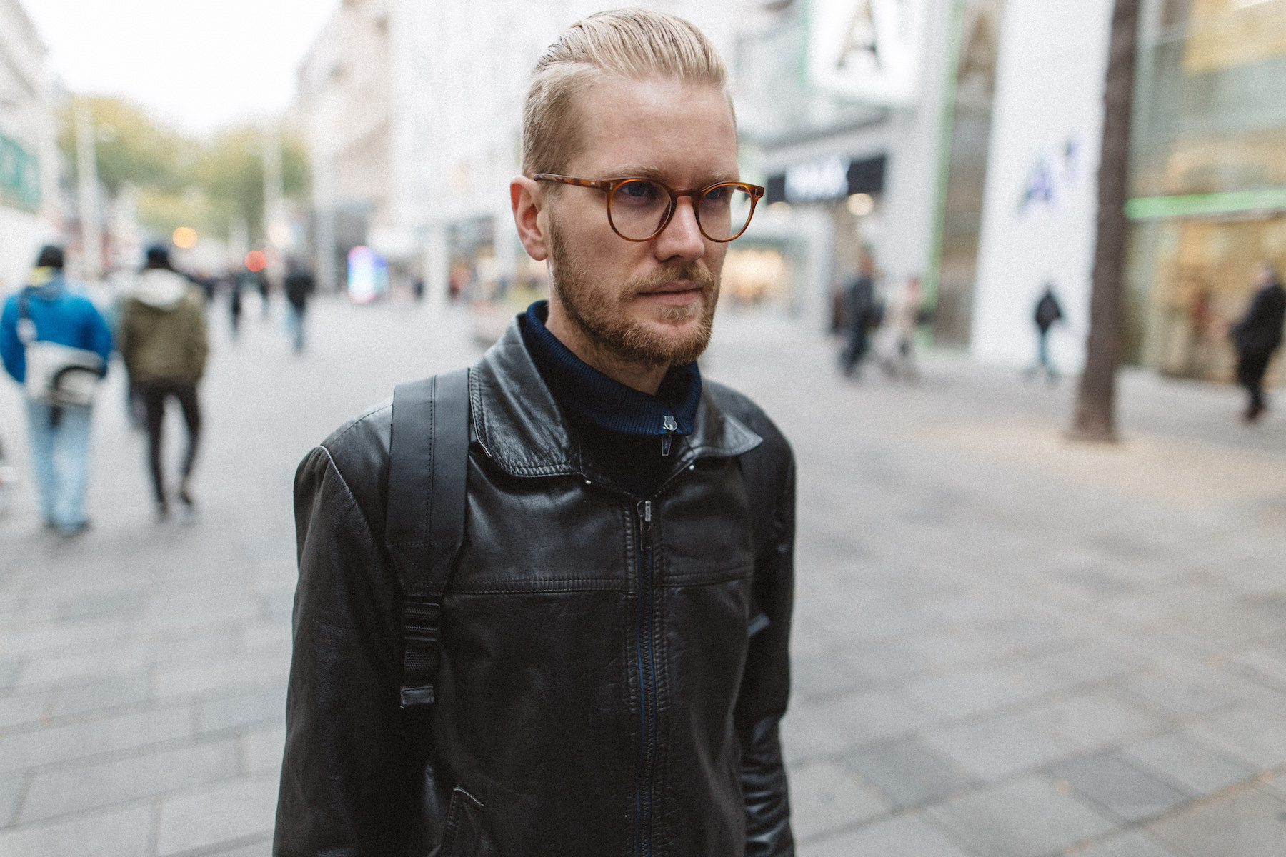Stylish Beards on the Streets of Vienna with Braun_Wear a beard as an accessory_Meanwhile in Awesometown_Austrian Mens Fashion and Lifestyle Blogger4