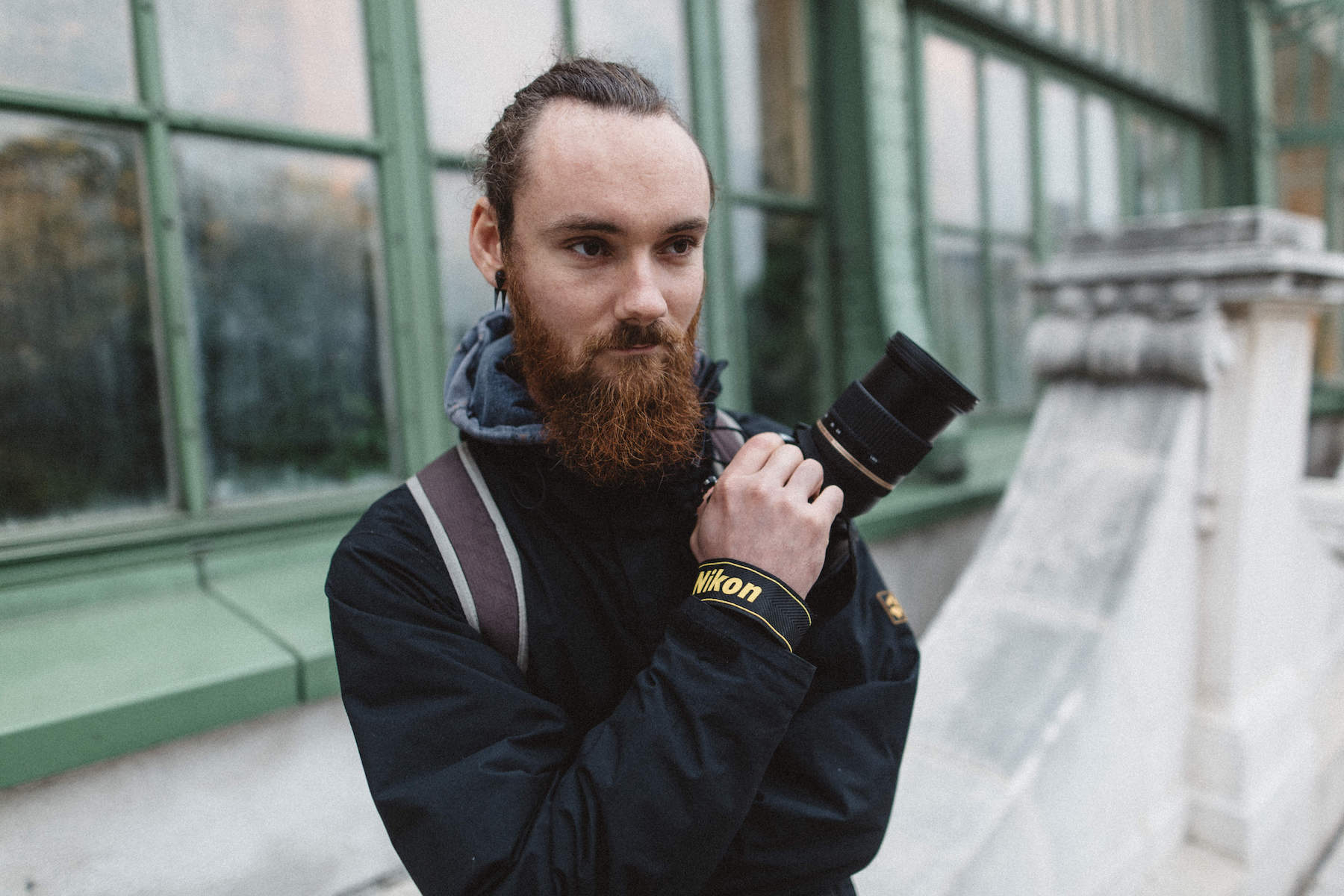 Stylish Beards on the Streets of Vienna with Braun_Wear a beard as an accessory_Meanwhile in Awesometown_Austrian Mens Fashion and Lifestyle Blogger7