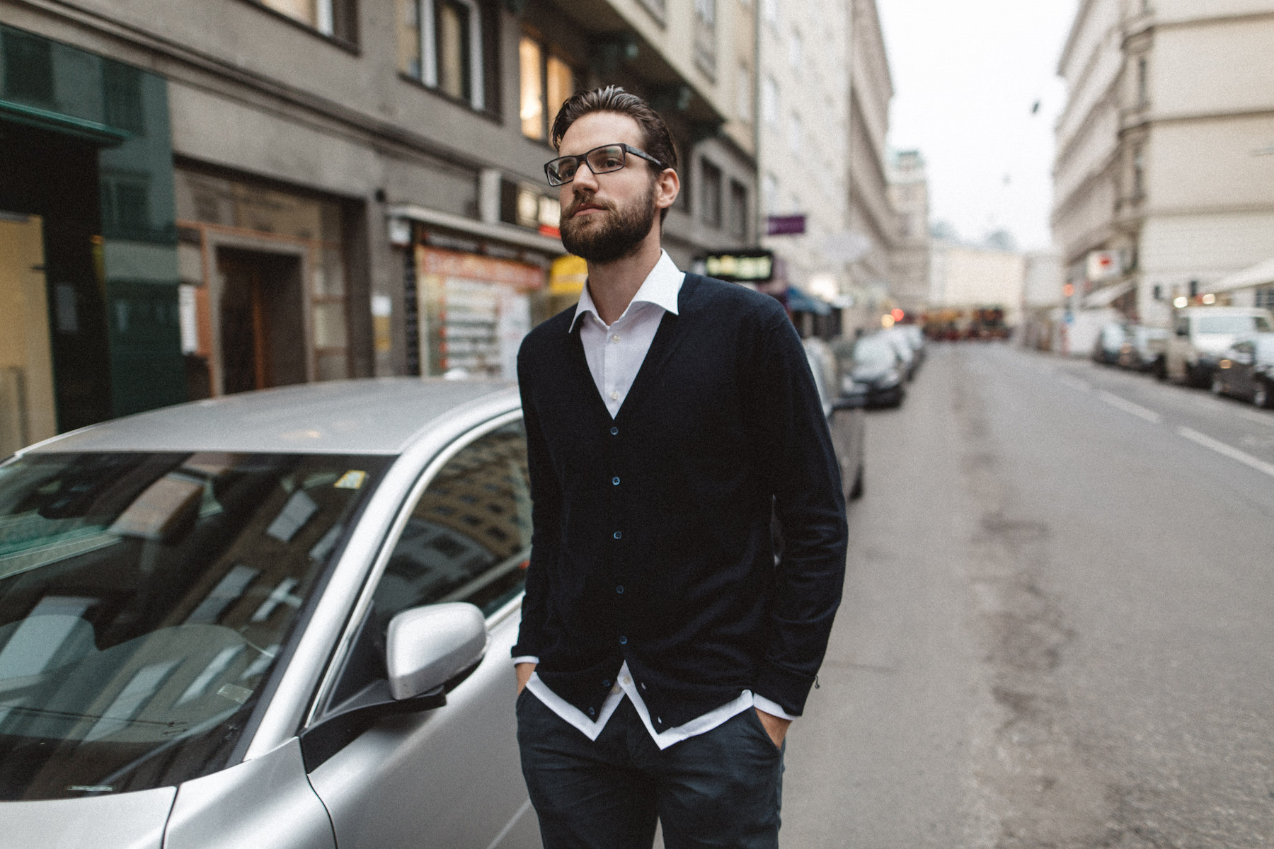 Stylish Beards on the Streets of Vienna with Braun_Wear a beard as an accessory_Meanwhile in Awesometown_Austrian Mens Fashion and Lifestyle Blogger8