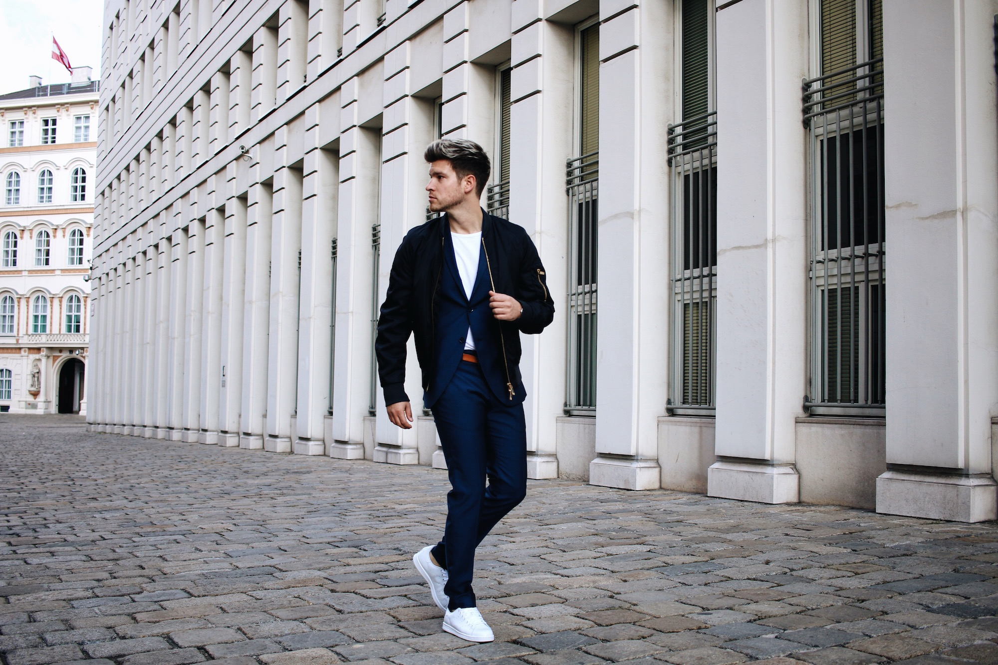 Tiger-Of-Sweden-Suit-Mix-Match_Three-ways-to-wear-a-suit_Meanwhile-in-Awesometown_Austrian-Mens-Fashion-and-Lifestyle-Blogger10