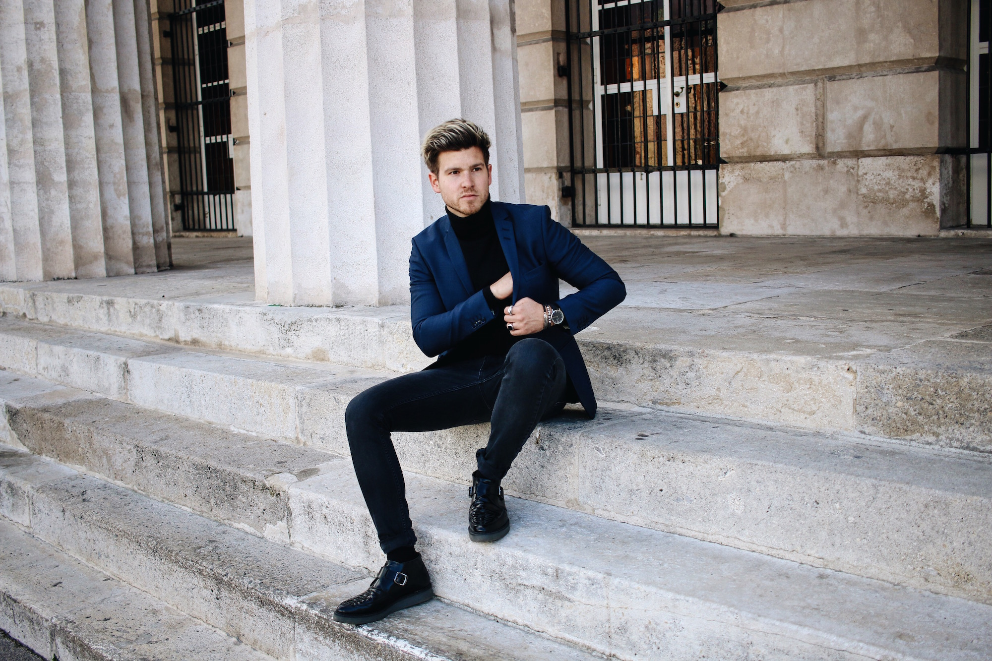 Tiger-Of-Sweden-Suit-Mix-Match_Three-ways-to-wear-a-suit_Meanwhile-in-Awesometown_Austrian-Mens-Fashion-and-Lifestyle-Blogger13