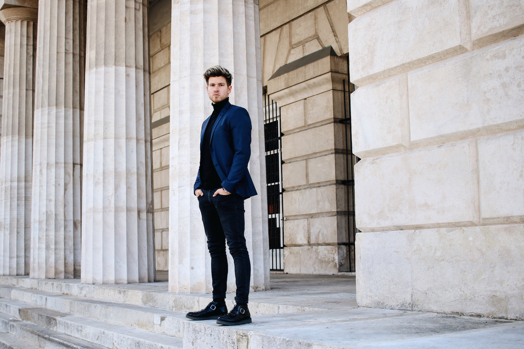 Tiger-Of-Sweden-Suit-Mix-Match_Three-ways-to-wear-a-suit_Meanwhile-in-Awesometown_Austrian-Mens-Fashion-and-Lifestyle-Blogger16