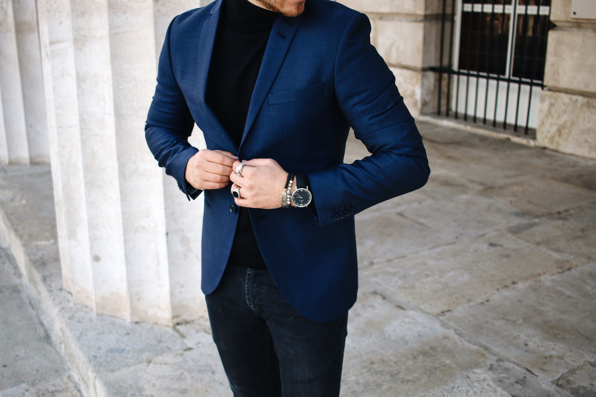Tiger-Of-Sweden-Suit-Mix-Match_Three-ways-to-wear-a-suit_Meanwhile-in-Awesometown_Austrian-Mens-Fashion-and-Lifestyle-Blogger23