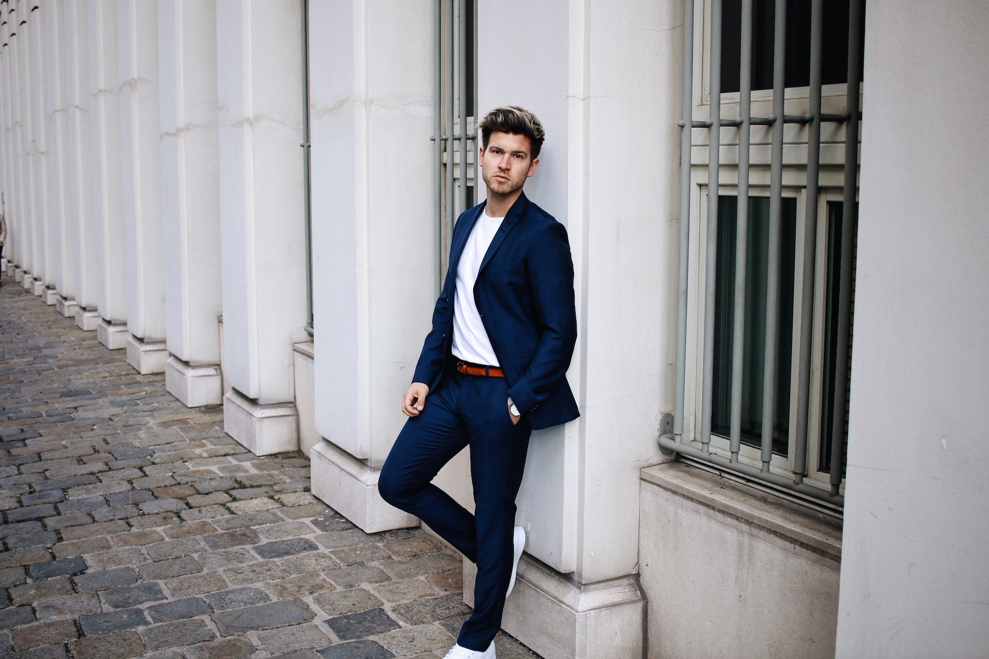 Tiger-Of-Sweden-Suit-Mix-Match_Three-ways-to-wear-a-suit_Meanwhile-in-Awesometown_Austrian-Mens-Fashion-and-Lifestyle-Blogger8