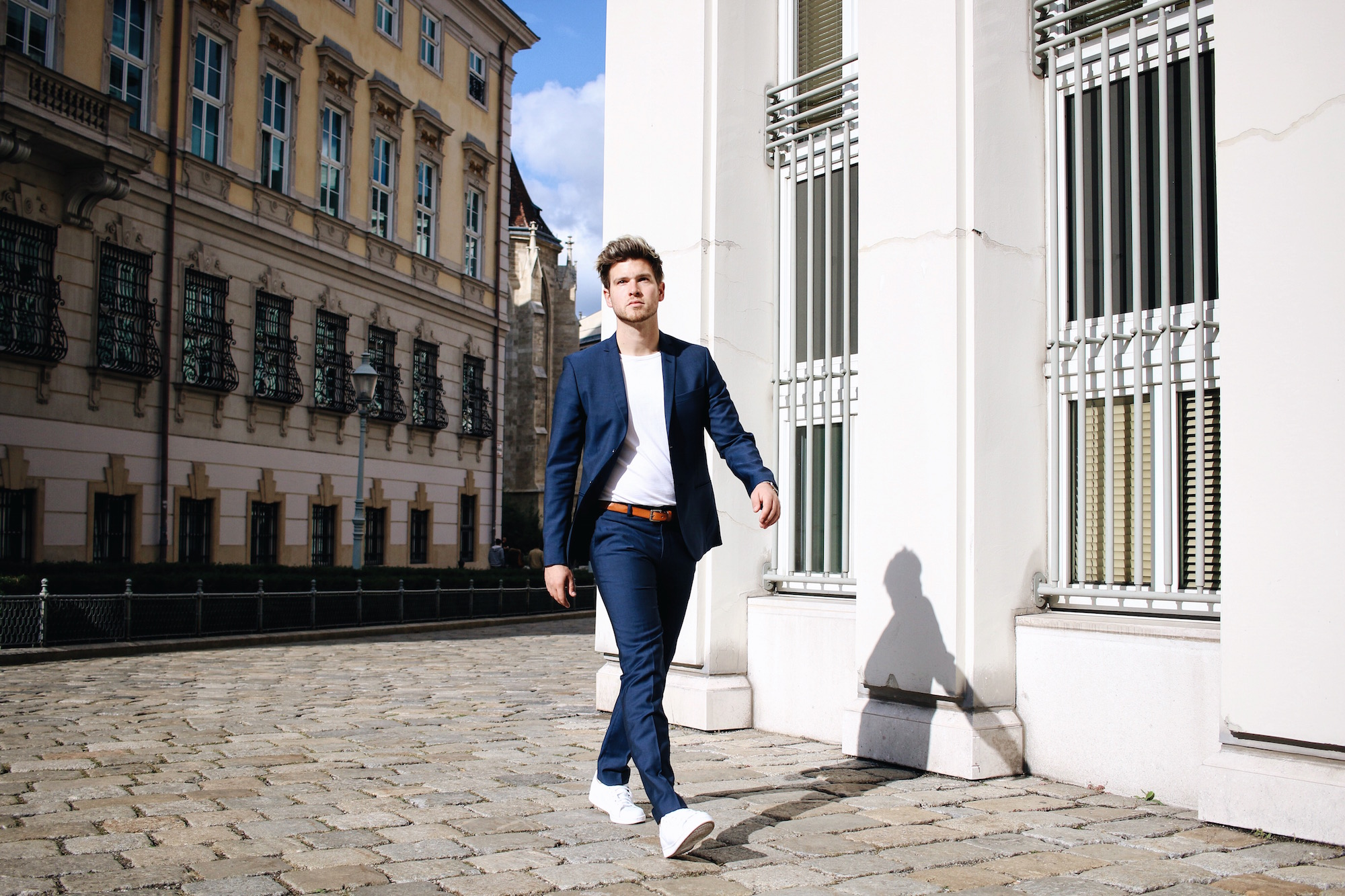 Tiger-Of-Sweden-Suit-Mix-Match_Three-ways-to-wear-a-suit_Meanwhile-in-Awesometown_Austrian-Mens-Fashion-and-Lifestyle-Blogger9