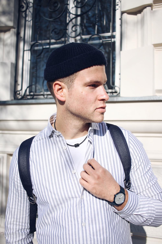 Skagen-Holiday-Collection_Dänisches-Minimalismus_Uhren-und-Accessoires_Meanwhile-in-Awesometown_Wiener-Mode-und-Lifestyle-Blogger7