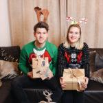 Weihnachtsgeschenke für den Partner finden_Freude Schenken mit dm_dm online shop_Meanwhile in Awesometown_Männerblog_Maleblogger_Modeblogger_Lifestyleblogger2
