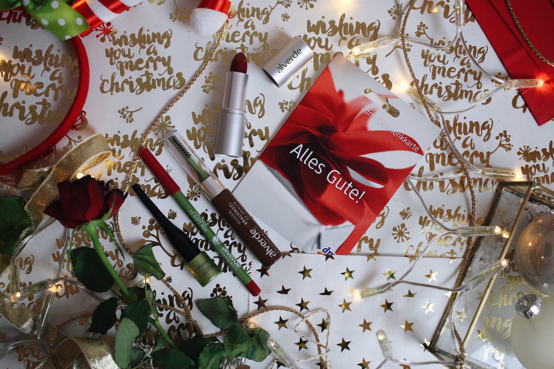 Weihnachtsgeschenke für den Partner finden_Freude Schenken mit dm_dm online shop_Meanwhile in Awesometown_Männerblog_Maleblogger_Modeblogger_Lifestyleblogger8