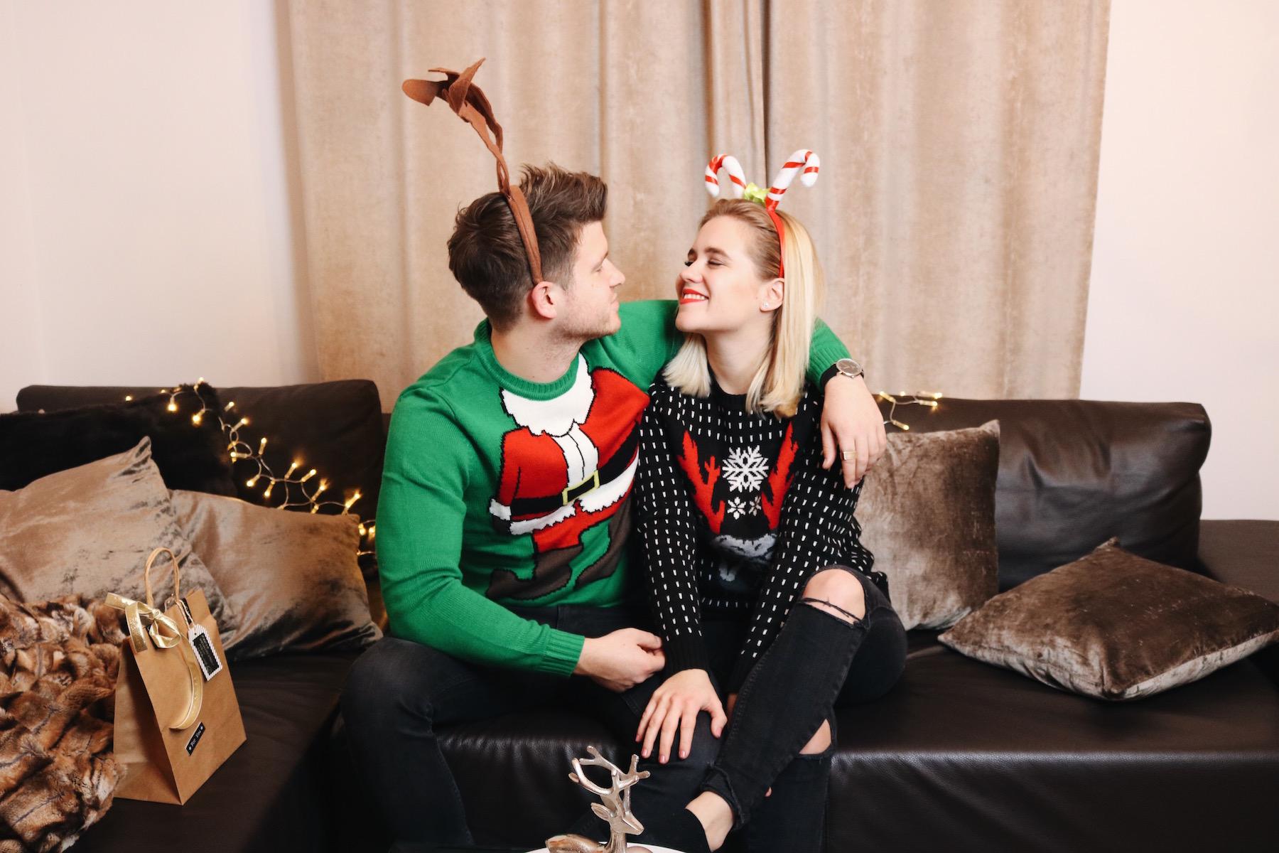 Weihnachtsgeschenke für den Partner finden_Freude Schenken mit dm_dm online shop_Meanwhile in Awesometown_Männerblog_Maleblogger_Modeblogger_Lifestyleblogger9