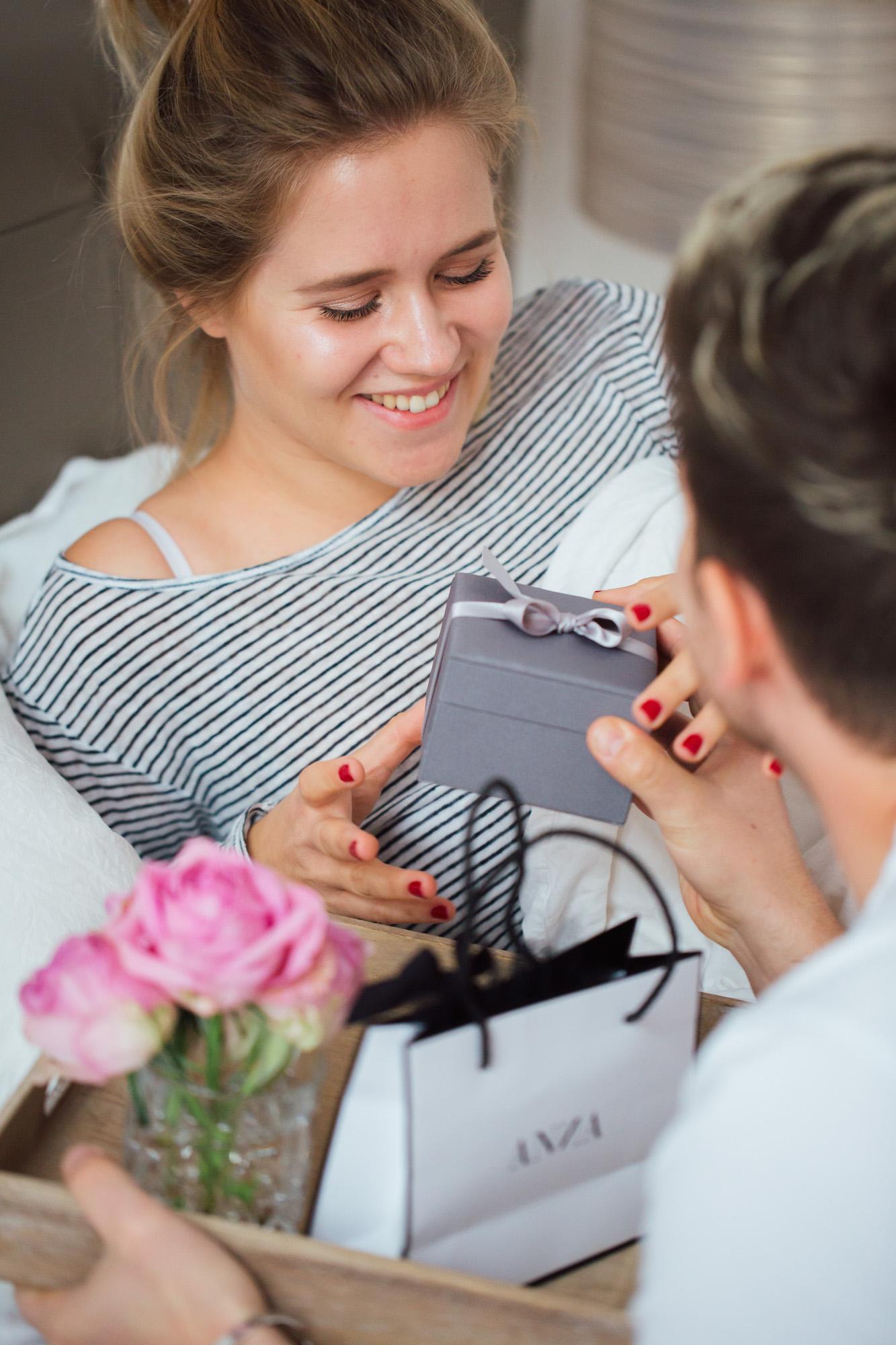 Anna Inspiring Jewellery_Design your Bangle_Weihnachtsgeschenk für die Partnerin_Meanwhile in Awesometown_Männerblogger_Maleblogger_Lifestyleblog_Fashionblog_Menswear Blogger4