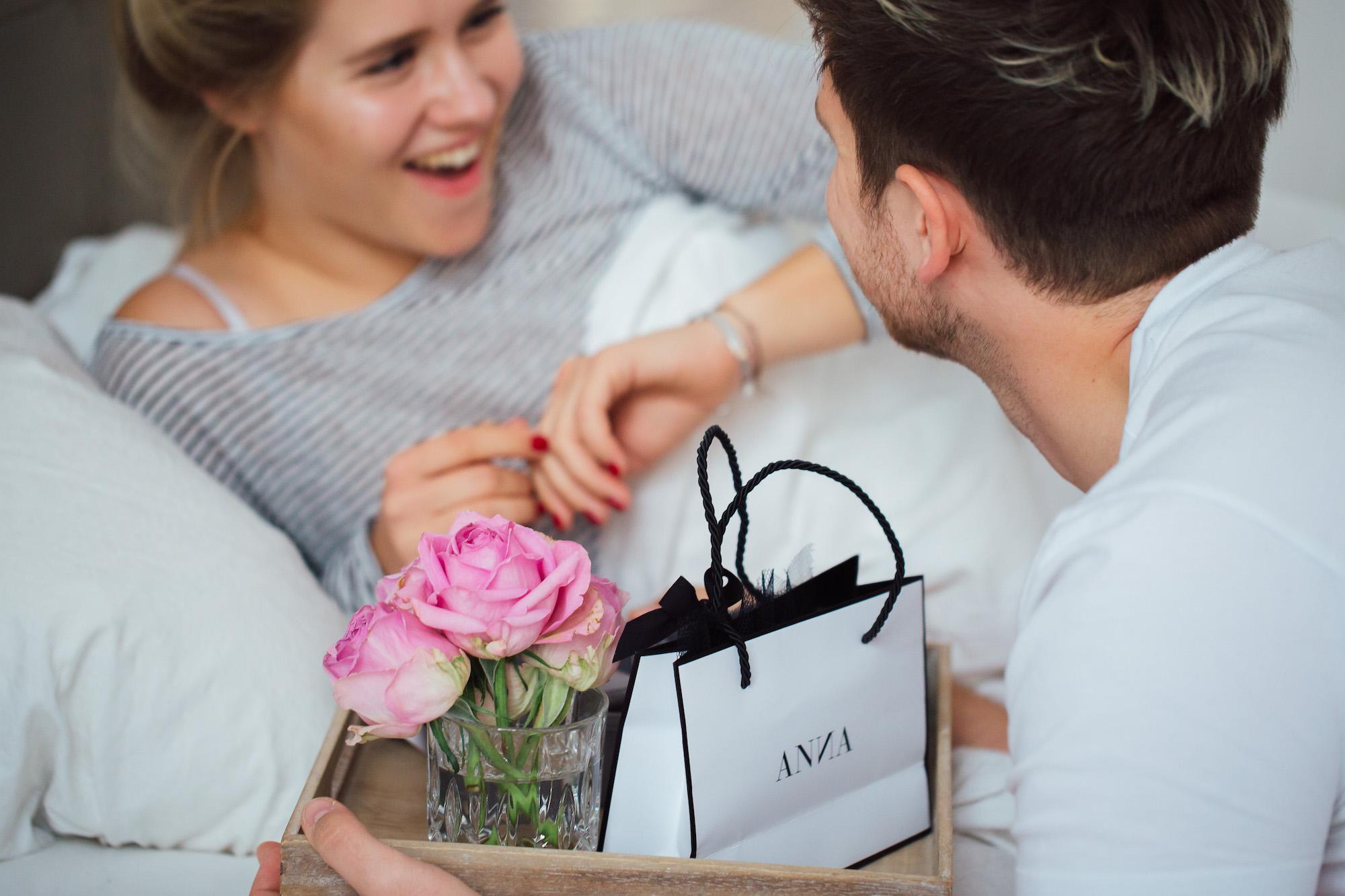 Anna Inspiring Jewellery_Disign your Bangle_Weihnachtsgeschenk für die Partnerin_Meanwhile in Awesometown_Männerblogger_Maleblogger_Lifestyleblog_Fashionblog_Menswear Blogger5