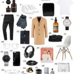 der ultimative geschenke guide fuer ihn zu weihnachten-_-meanwhile-in-awesometown-mens-fashion-and-lifestyle-blogger_maennermodeblog_maennerblogger_maleblogger_wiener-blogger
