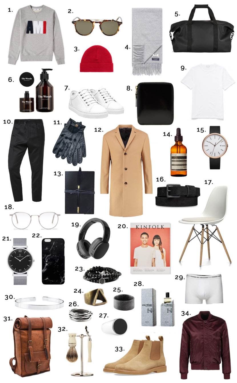 der ultimative geschenke guide fuer ihn zu weihnachten-_-meanwhile-in-awesometown-mens-fashion-and-lifestyle-blogger_maennermodeblog_maennerblogger_maleblogger_wiener-blogger